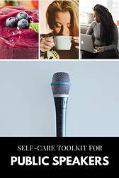 Speaker Self-Care Toolkit Cover.png
