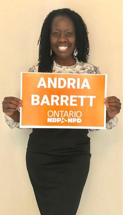 Andria Barrett NDP Candidate for Brampton South.jpg
