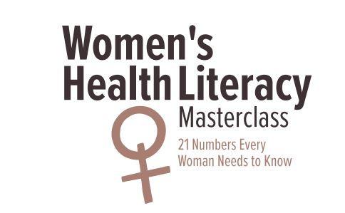 Women's Logo.JPG