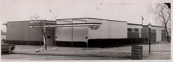 1966 Grayson County Society for Crippled