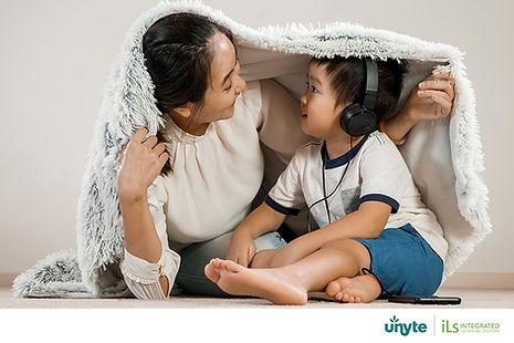 Unyte-iLs-Brand-Image2.jpg