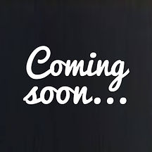 coming-soon-logo_okok.jpg