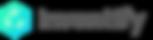 Inventify-Logo-Blacktext.png