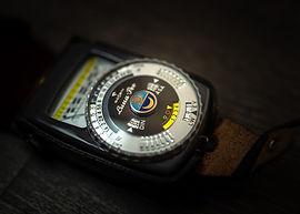 Lightmeter-1.jpg