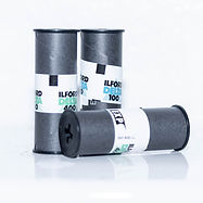 ilford 120 roll film.jpg