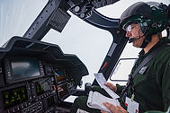 IFR, Instrument flight rules, SPIFR, Aviation Photographer, Helicopter