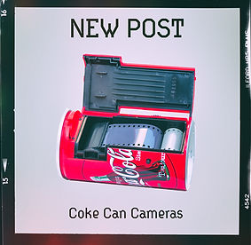 new post coke can cameras-1.jpg