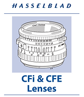 cfi and cfe lenses.PNG