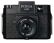 holga medium format camera.PNG
