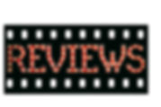 Reviews Marquee icon-2.jpg