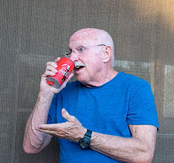 action shots with coke can camera-6.jpg