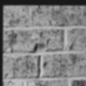 50mm Corner of frame sharpness Zeiss len comparison