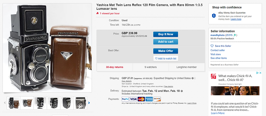 yashica expensive but good.PNG