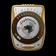light meter application icon.png
