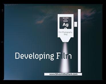 Developing Film-3.jpg