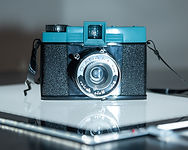 Diana-medium-format-camera.jpg