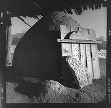 Taos Oven.jpg