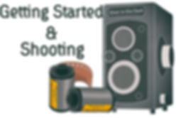 getting started and shooting-1.jpg