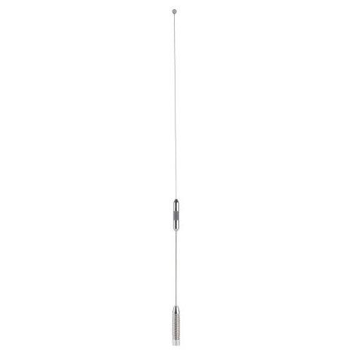 4782005H04 Whip Antenna 450-470 MHz