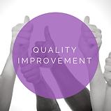 Quality+Improvement+Theme.png