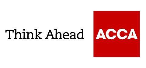 Is The ACCA Qualification Really Worth Your Time In 2021?