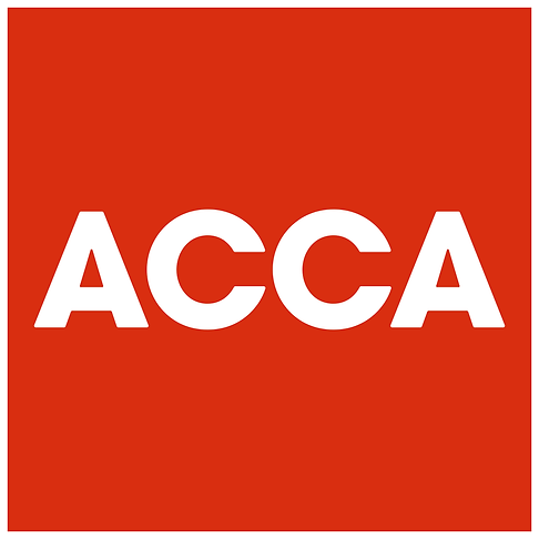 1200px-ACCA_logo.svg (1).png