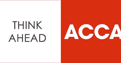 What are the Job Opportunities after doing ACCA in India?