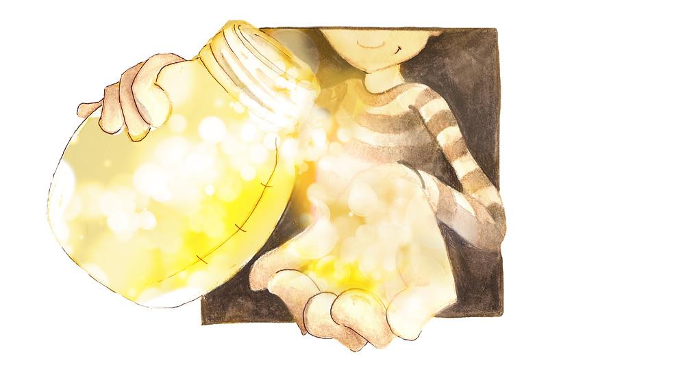 light in jar.jpg