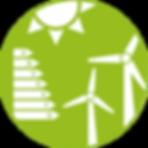 iconos-servicios-eficiencia-energetica-2