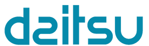 daitsu-big-logo.png