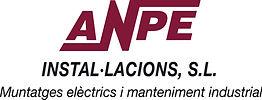 ANPE logo_1.jpg