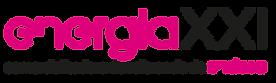 logo-energia-v2.png