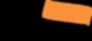 Cointra-logo-0CA3B7FA5E-seeklogo.com.png