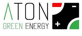 aton logo.jpg