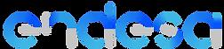 LOGO-ENDESA-WEB_edited.png