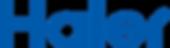Haier_logo_logotype_wordmark.png