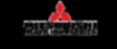 logo-cabecera-mitsubishi.png