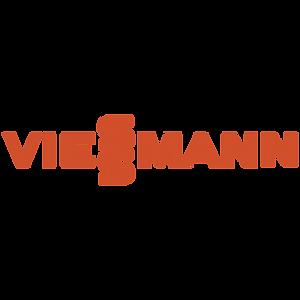 viessmann-logo-png-transparent.png