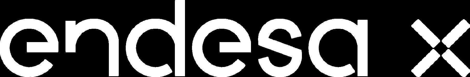 endesa x_logo blanco.png