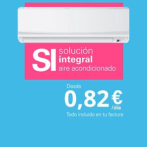 aire-acondicionado.png