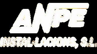 logo anpe blanc.png