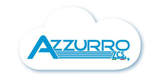 azzurro logo.jpg