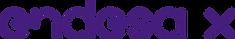 logo-endesa-footer.png