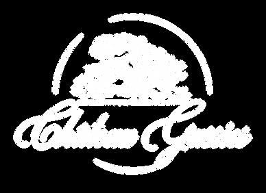 Chateau Gassies_logo-blanc.png