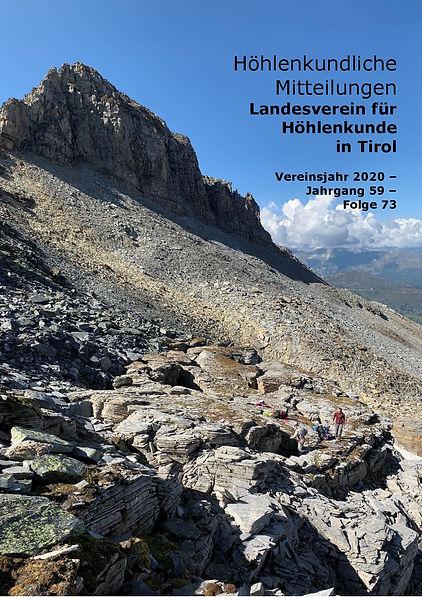 Jahrbuch 2020.jpg