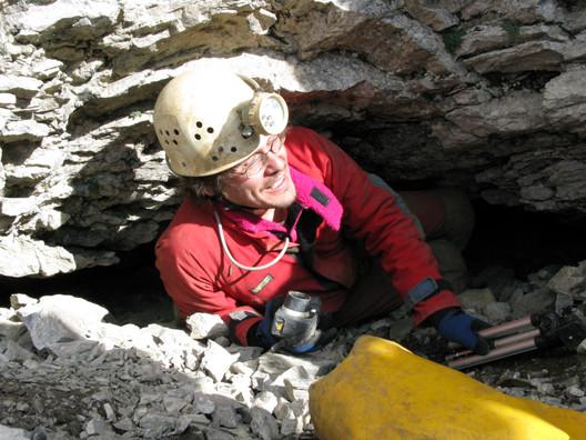 Nebenhöhle