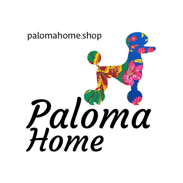 לוגו פלומה הום