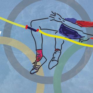 FLY HIGH_linkedin banner for SIT