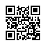 qrcode.61321544.png