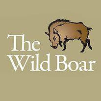 the wild boar logo.jpeg